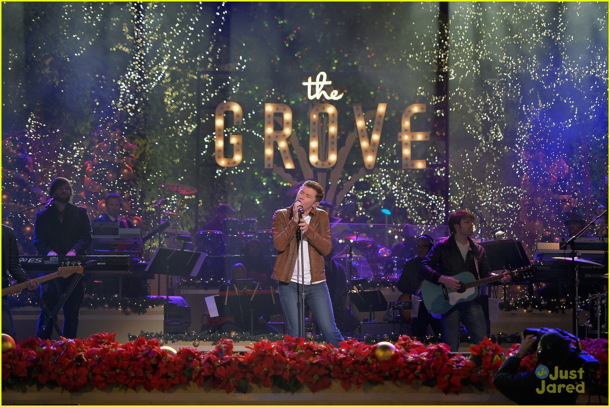scotty mccreery phillip phillips grove tree 02