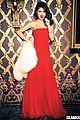 Selena-glamour selena gomez glamour december cover 05