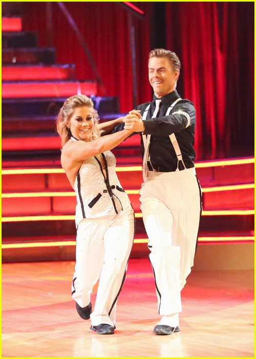 shawn johnson derek hough freestyle 02