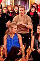 Shawn-gma shawn johnson derek hough gma 07
