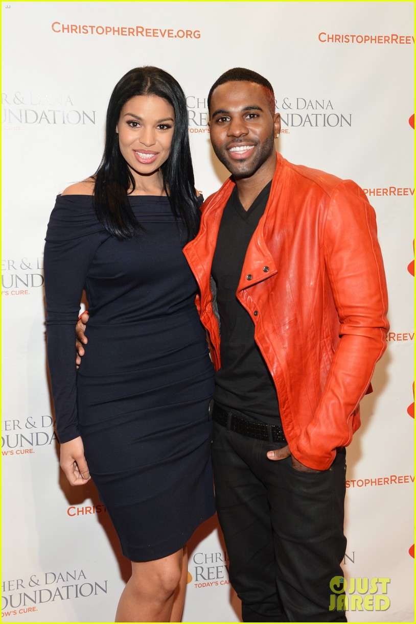 jordin sparks jason derulo wendy williams 01