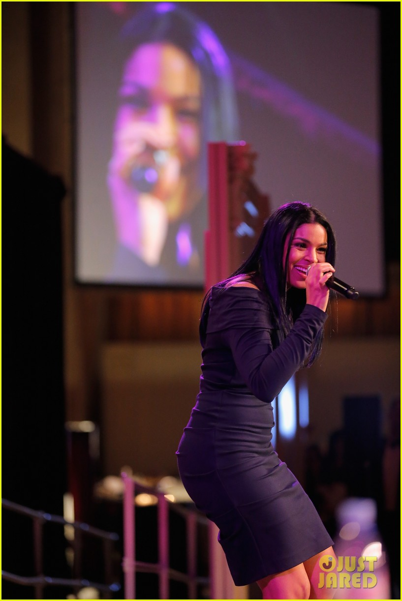 jordin sparks jason derulo wendy williams 20