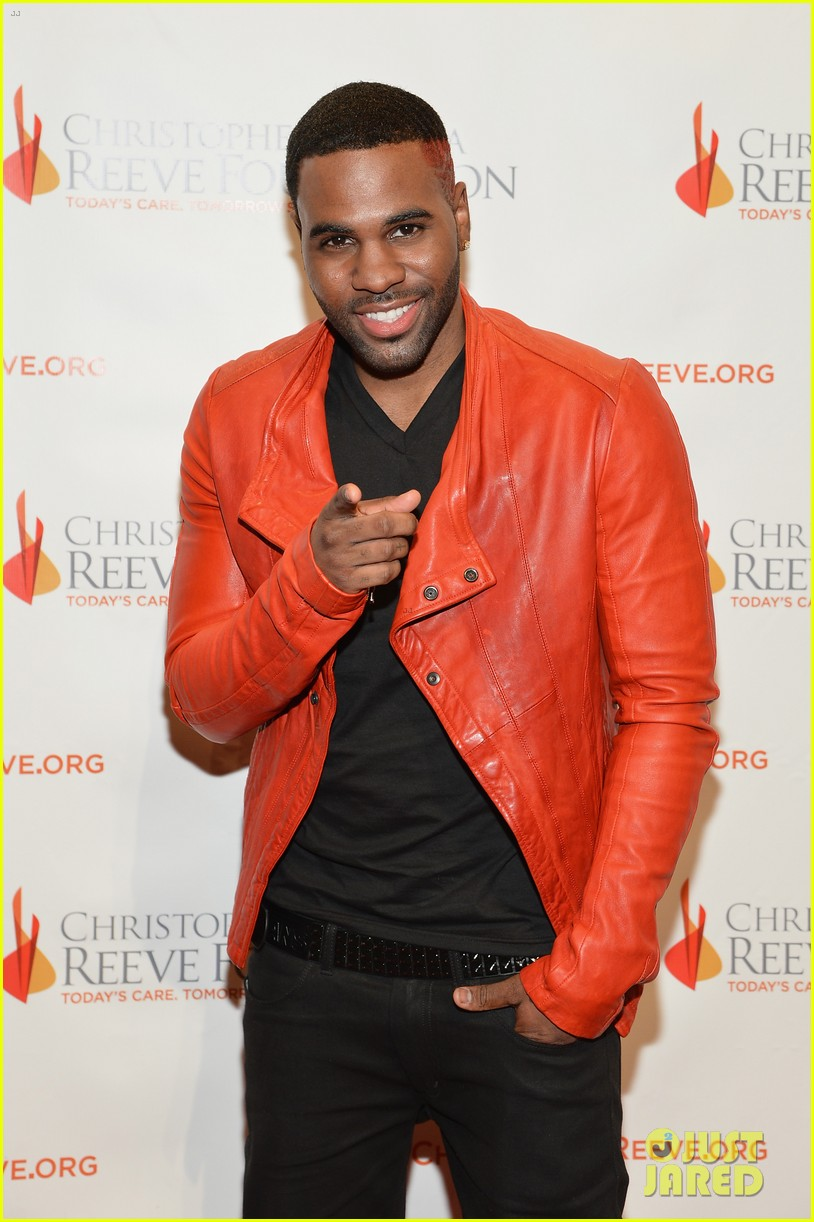 jordin sparks jason derulo wendy williams 22