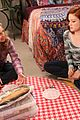 Suburgatory-watermelon jane levy allie grant friendship fish 07