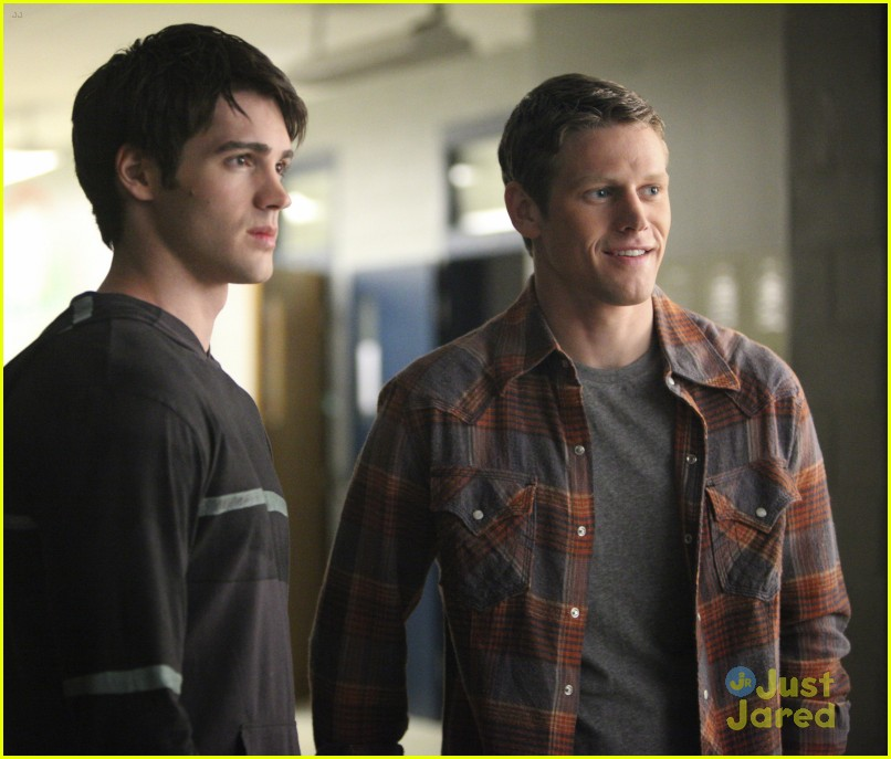 vampire diaries mad sometimes 03