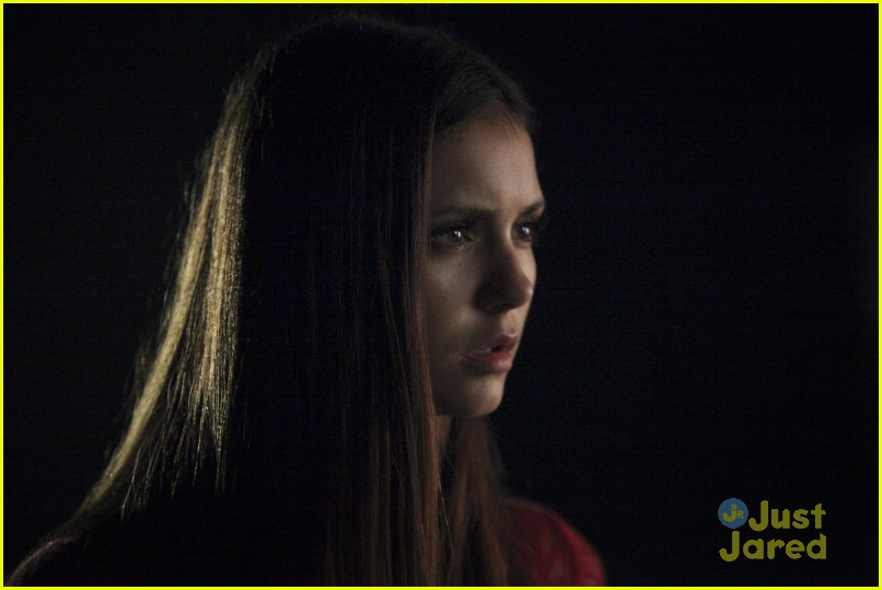 vampire diaries mad sometimes 04