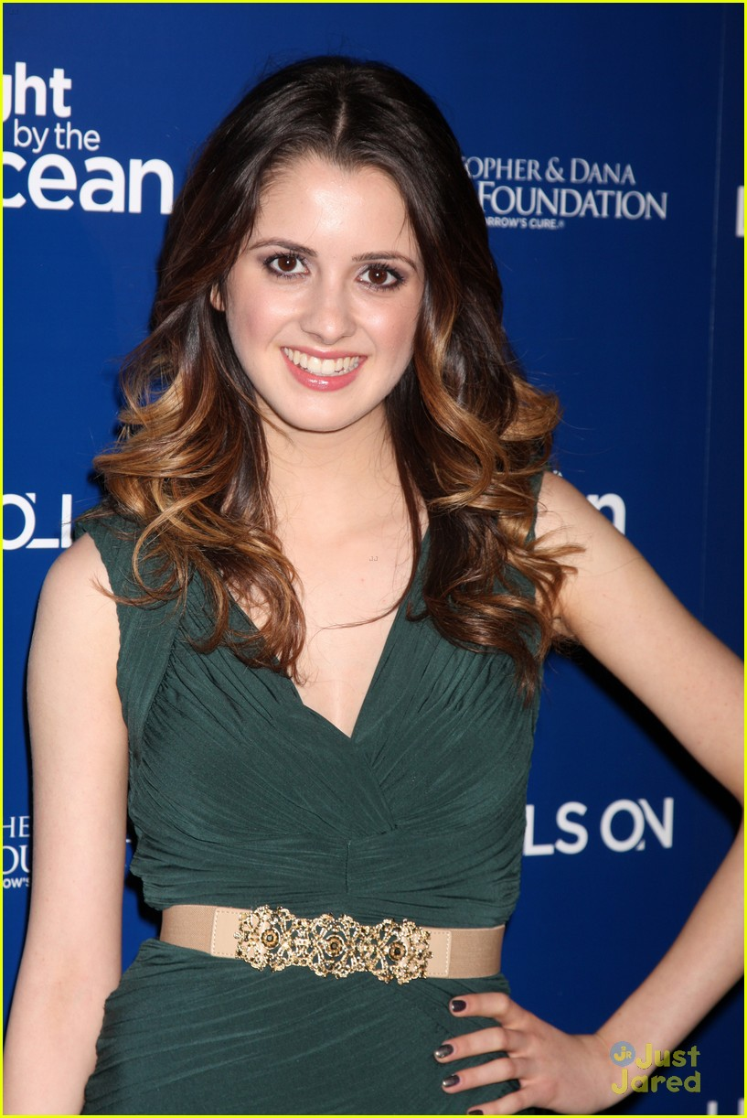 vanessa laura marano life rolls on 02