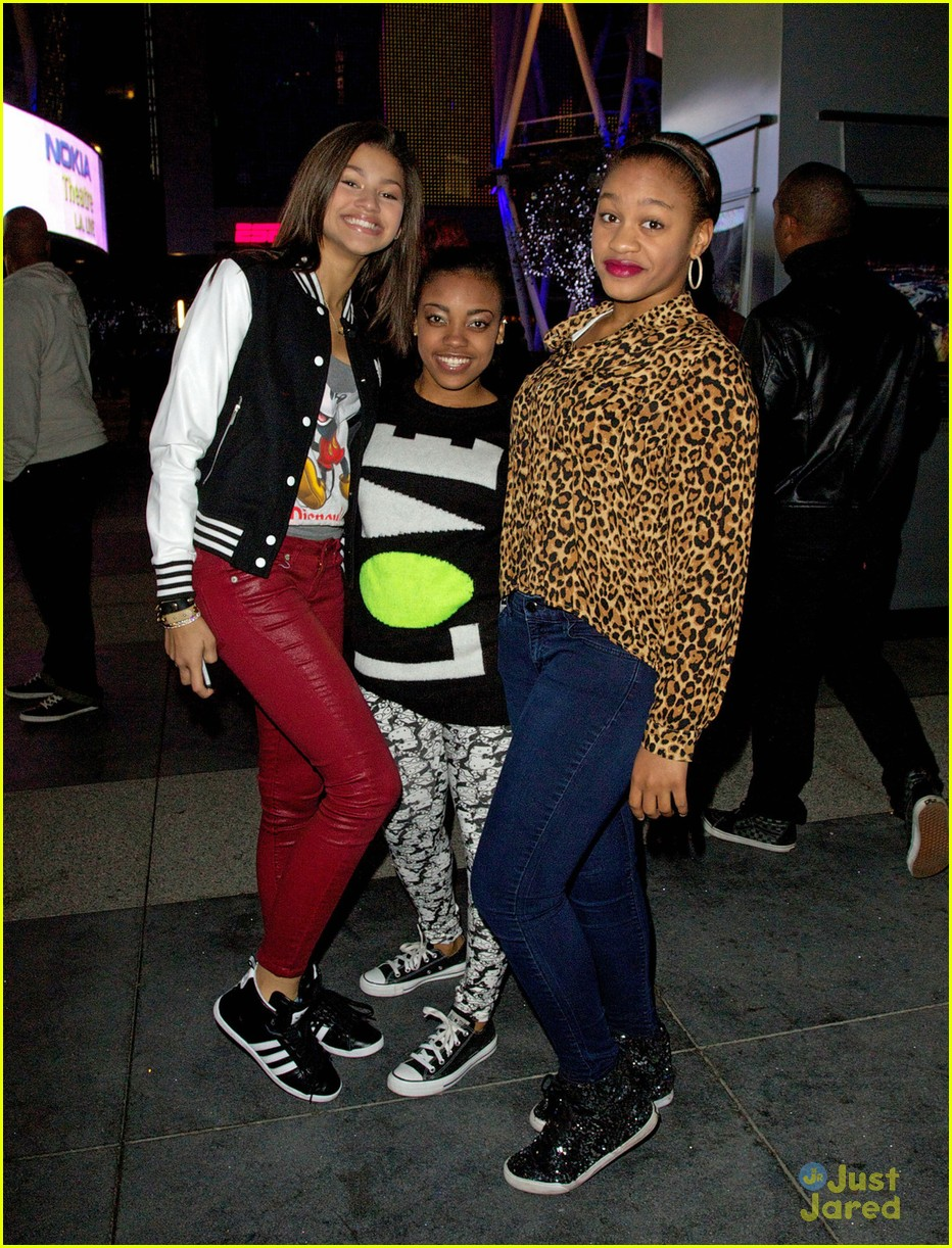 zendaya la live concert 04