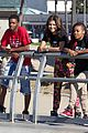 Zendaya-skateboard zendaya skateboard star 09