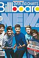 1d-billboard one direction billboard cover 01