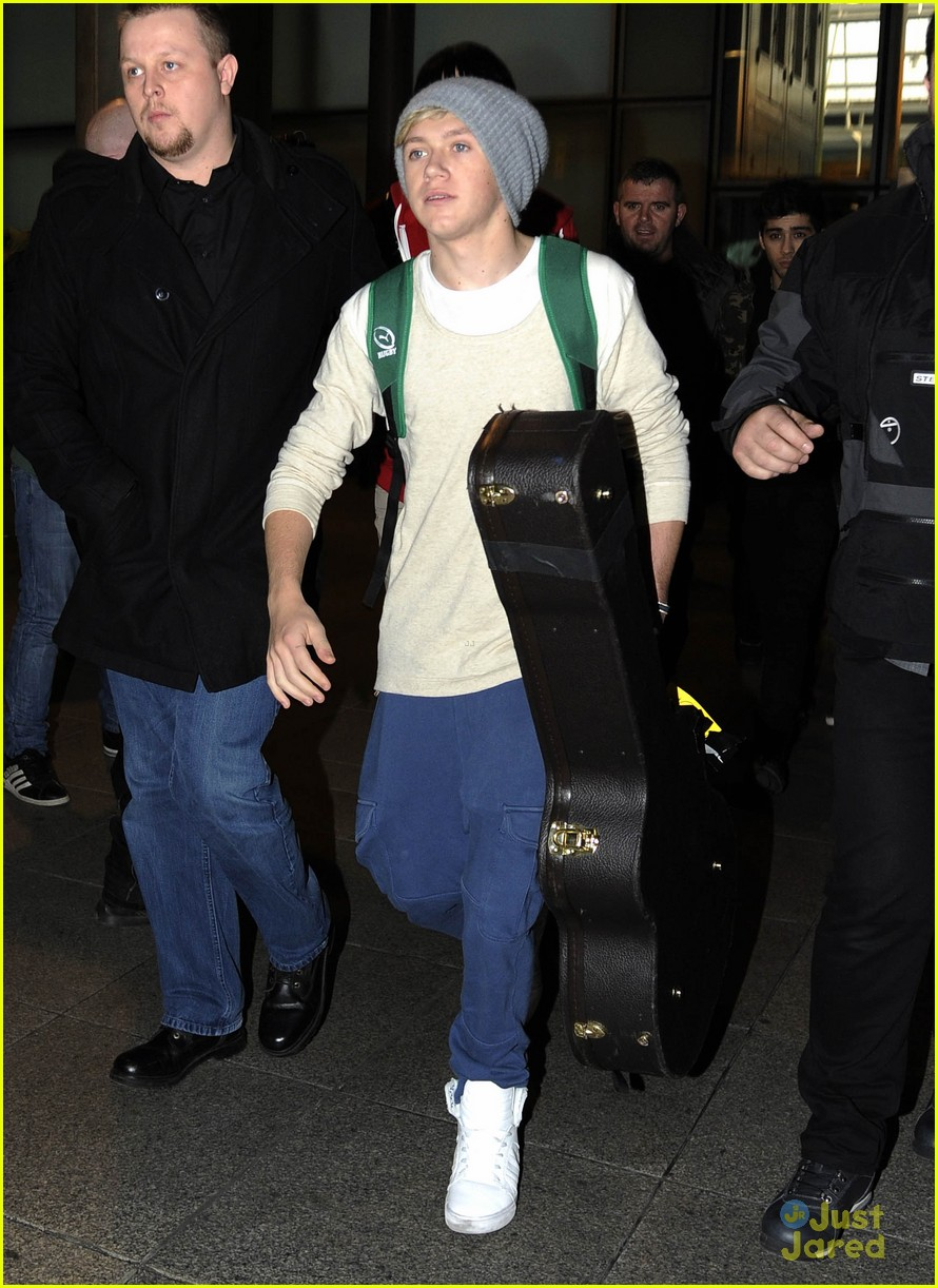 one direction sirius heathrow 01