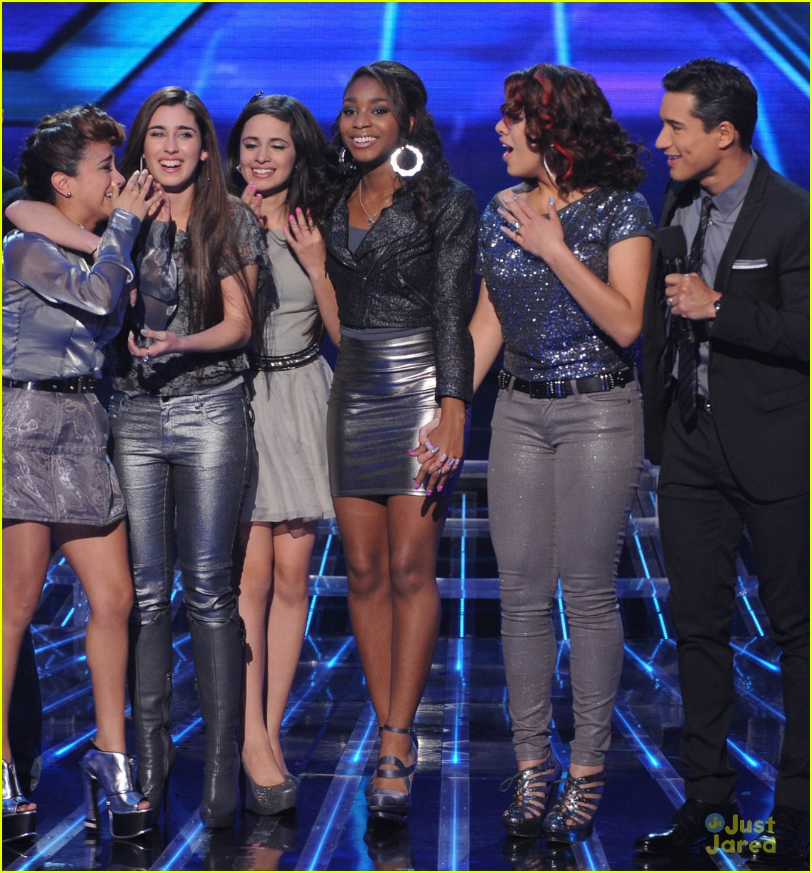 fifth harmony xfactor finals 05