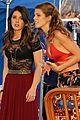90210-bash-2 shenae grimes jessica lowndes 90210 bash 16