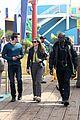 90210-pier annalynne stroup lowndes 90210 pier 24