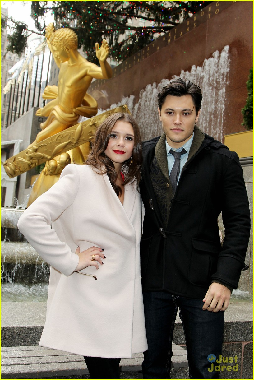 alexandra chando blair redford winter wonderland 06