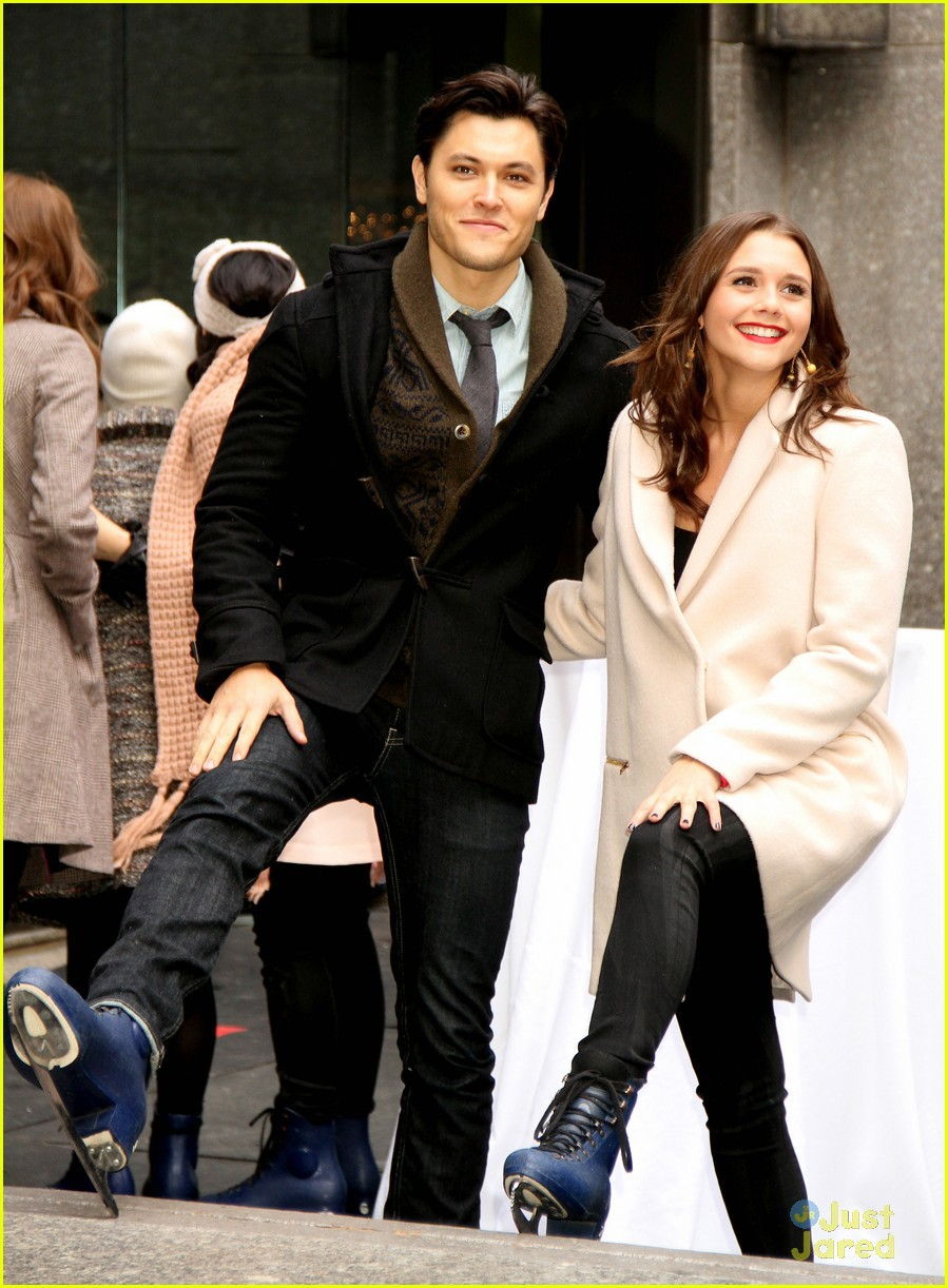 alexandra chando blair redford winter wonderland 20