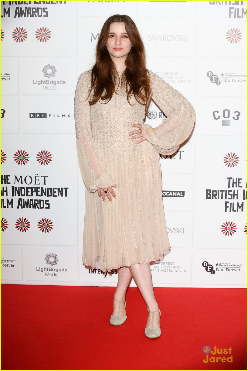 alice englert marrakech bifa 09