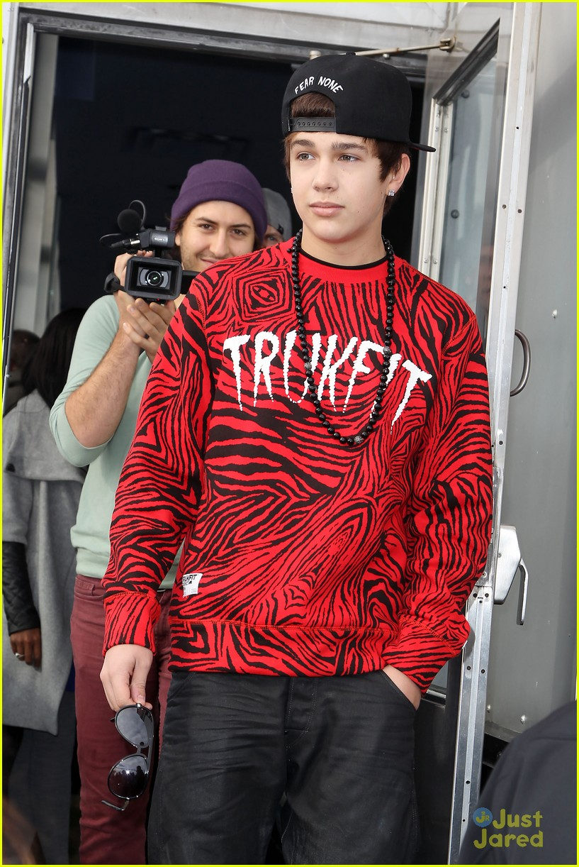 austin mahone empire state 04