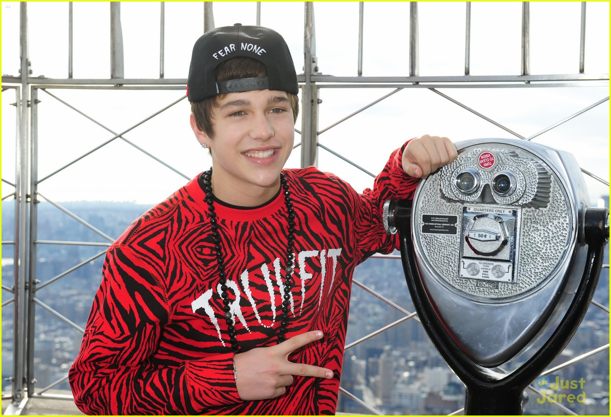 austin mahone empire state 06