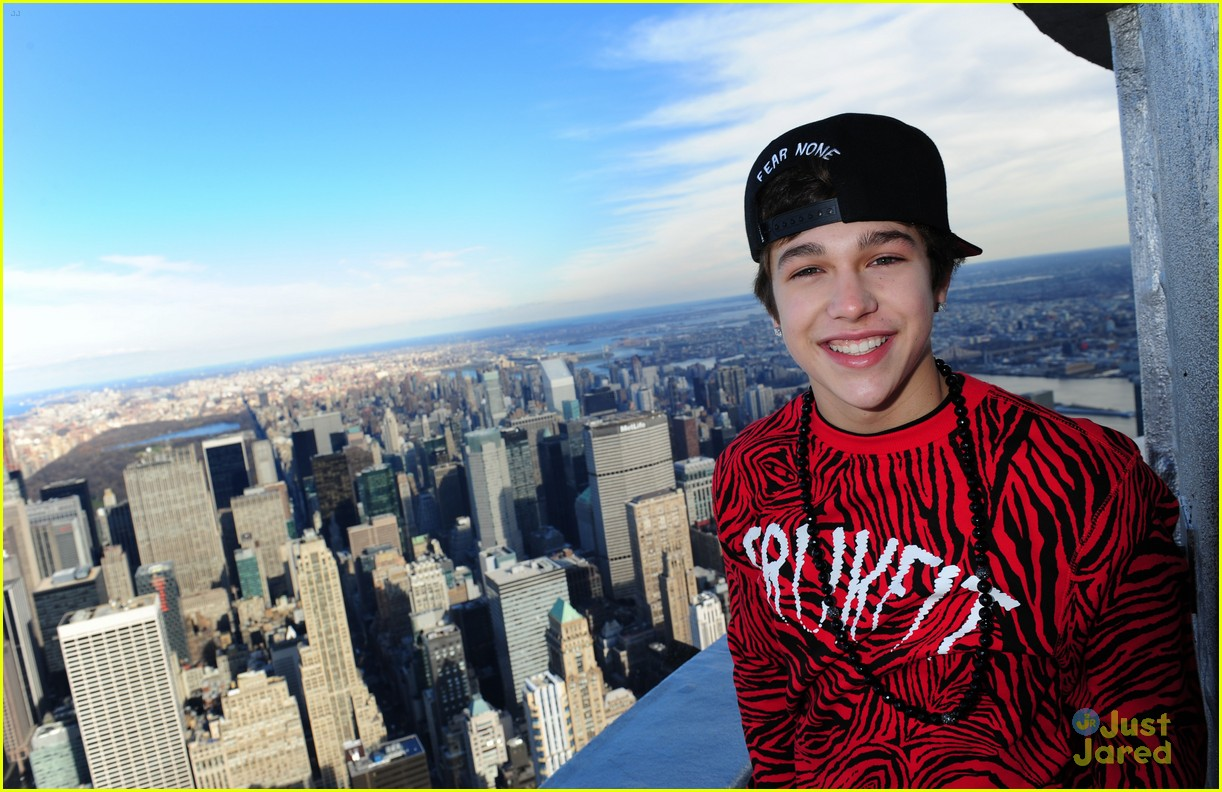 austin mahone empire state 11