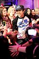 Austin-empire austin mahone empire state 19