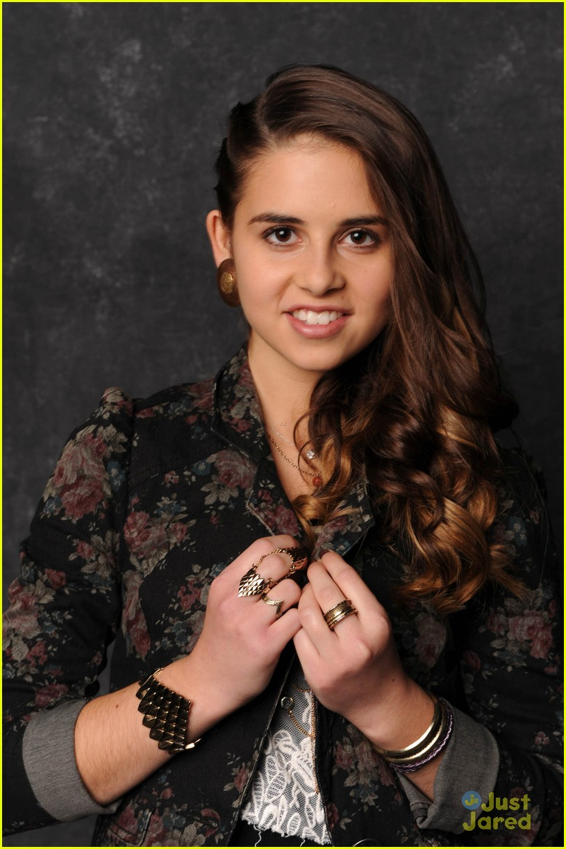 carly rose sonenclar xfactor semifinalist 02