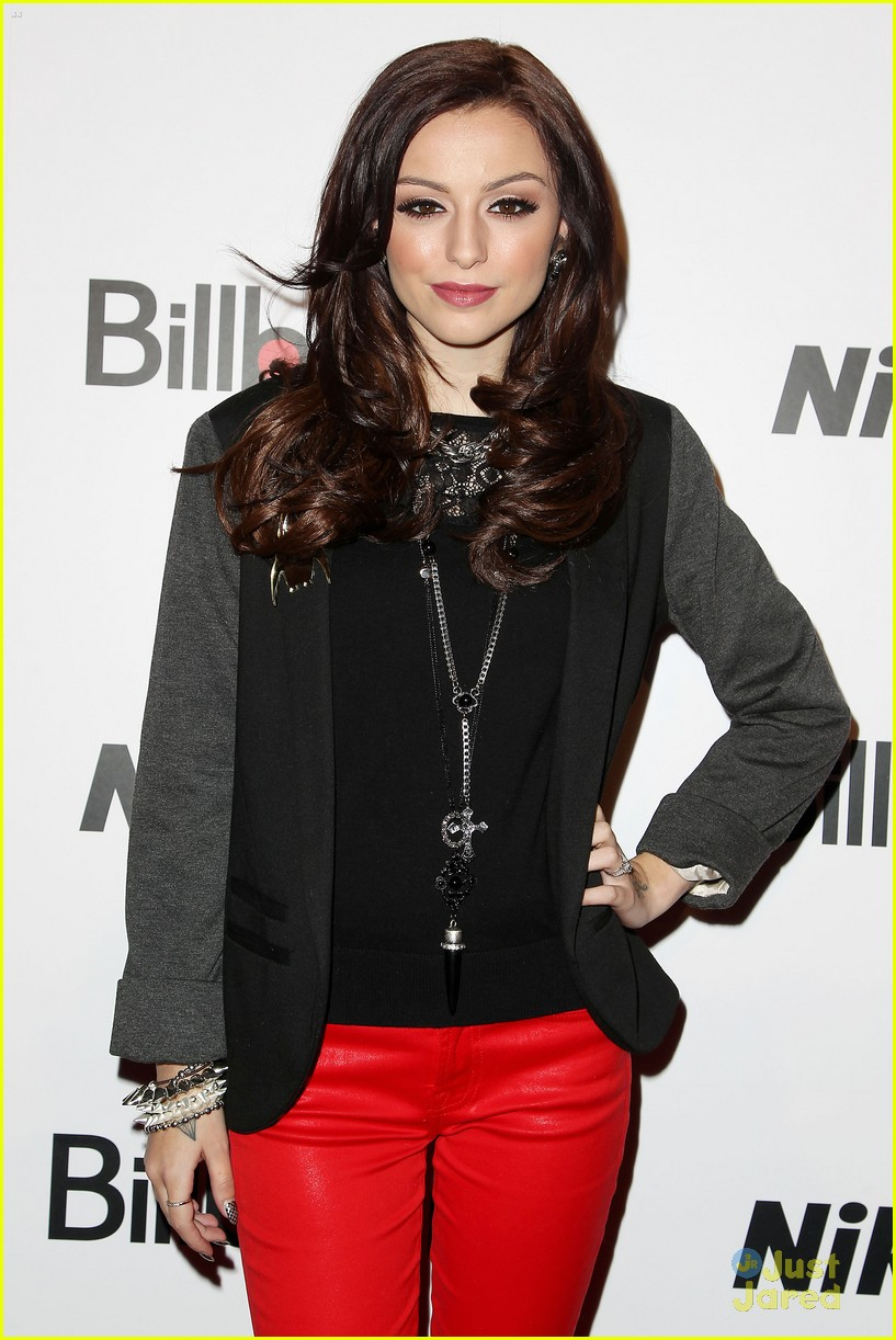 cher lloyd billboard women music 04