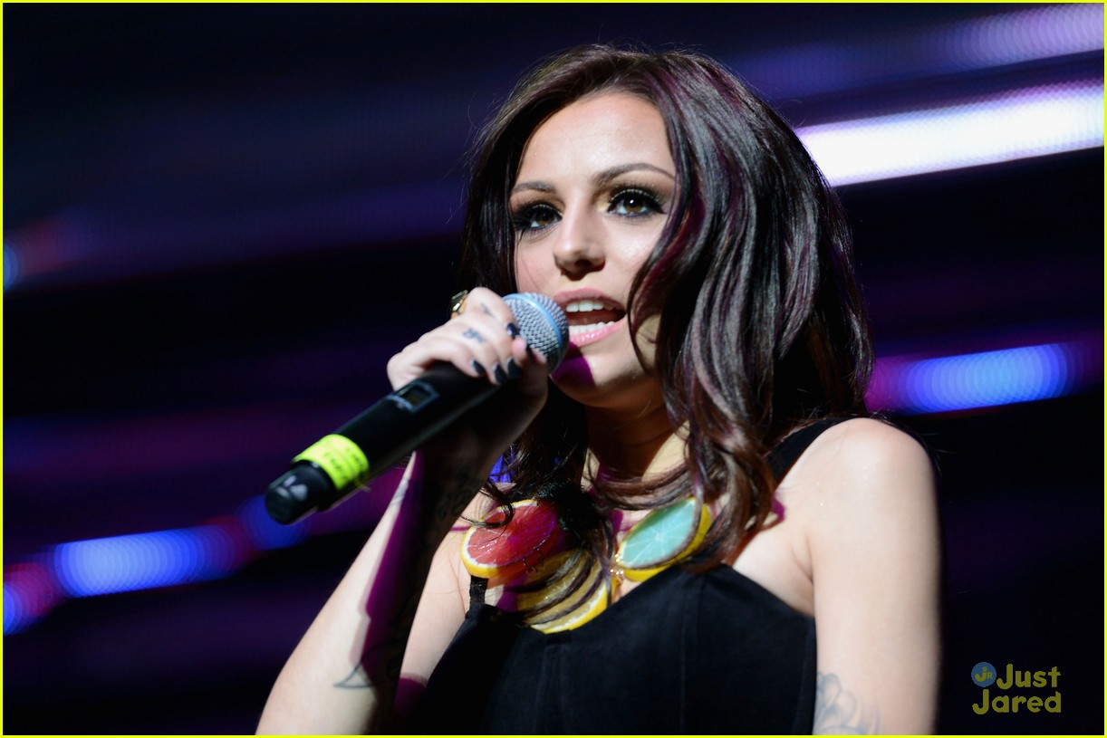 cher lloyd slice necklace y100 08