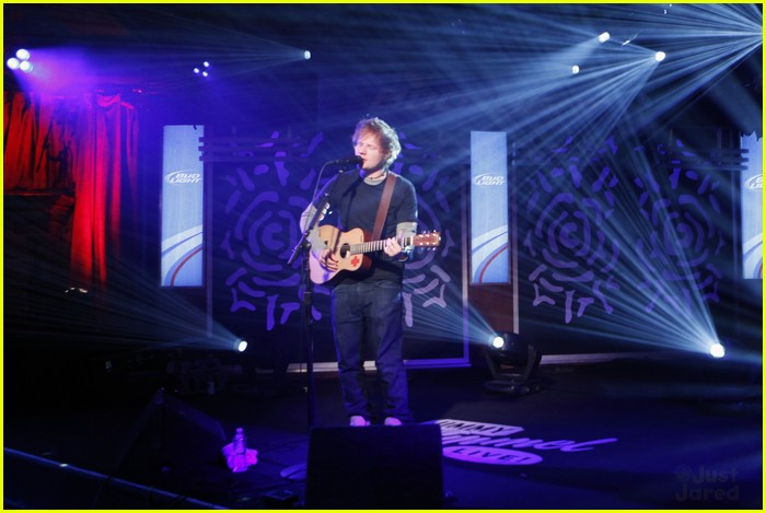 ed sheeran jimmy kimmel 01
