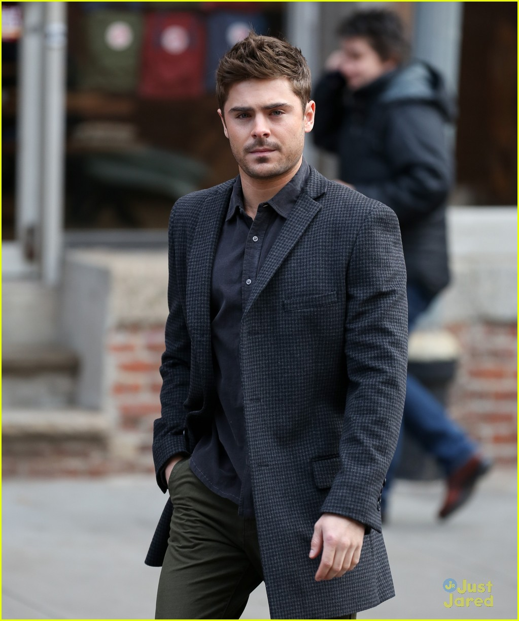 zac efron dating filming 03