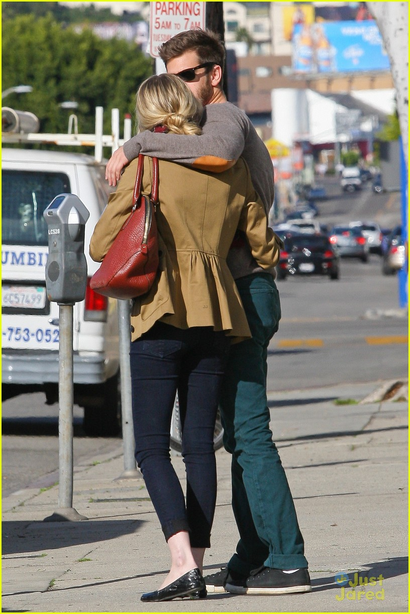 emma stone andrew garfield lunch 06