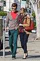 Emma-andrew emma stone andrew garfield lunch 01