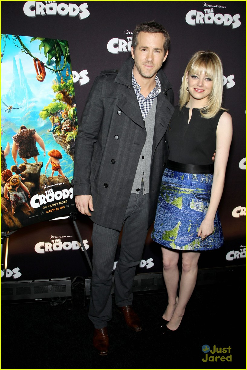 emma stone talks croods 01