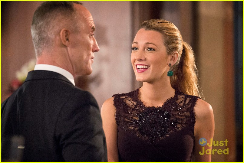 gossip girl revengers stills 01