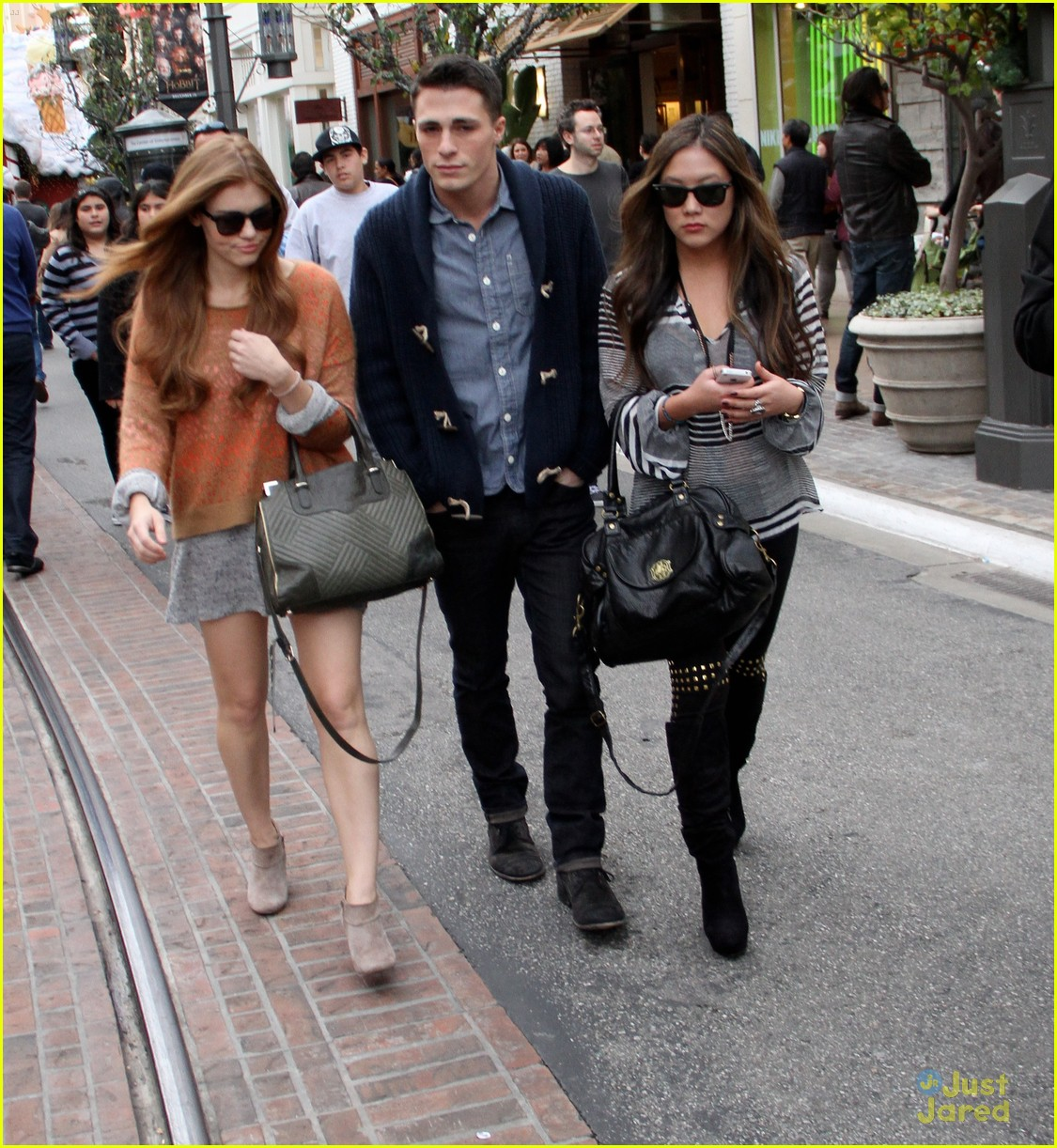 holland roden colton haynes ally maki grove 02