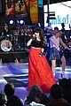 Jepsen-clark carly rae jepsen dick clark's new year rockin eve with ryan seacrest 17