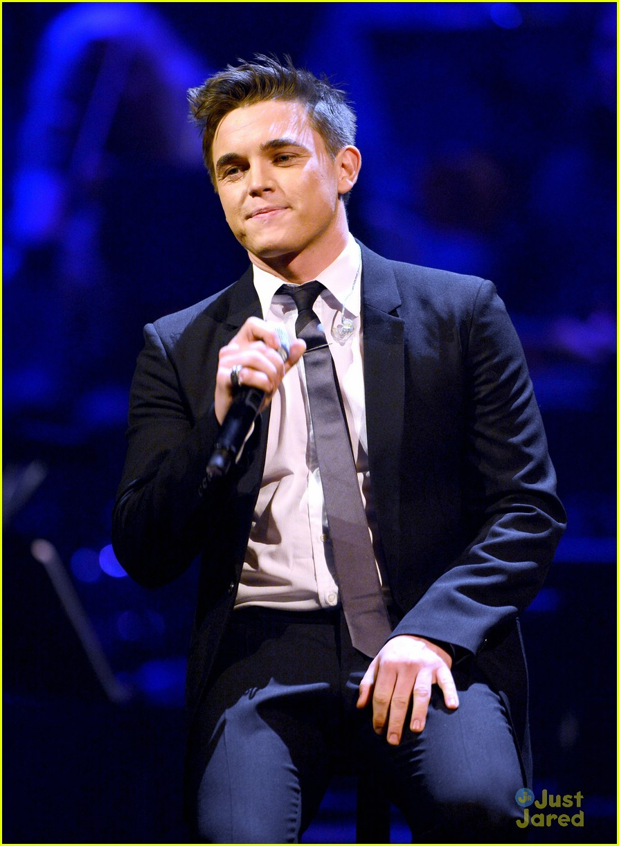 jesse mccartney carole king tribute 04