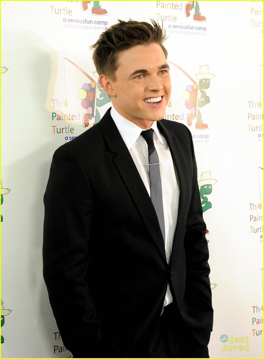 jesse mccartney carole king tribute 06