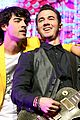 Jonas-jingleball jonas brothers jingle ball 16