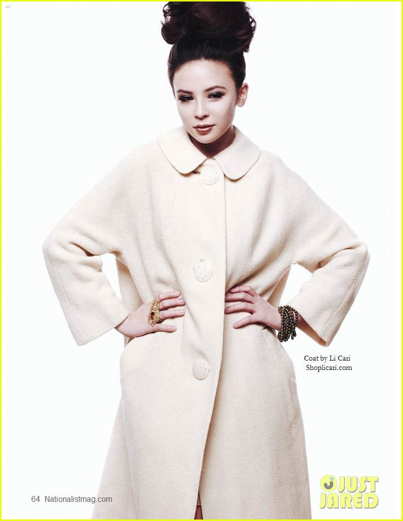 malese jow nationalist magazine 02