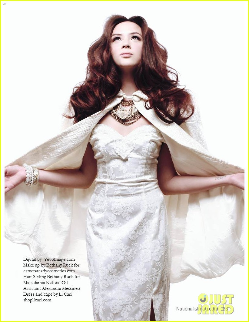 malese jow nationalist magazine 03