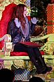Jrr-grinchmas jillian rose reed grinchmas reading 02