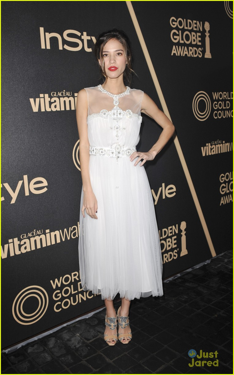 kelsey chow instyle gg party 03