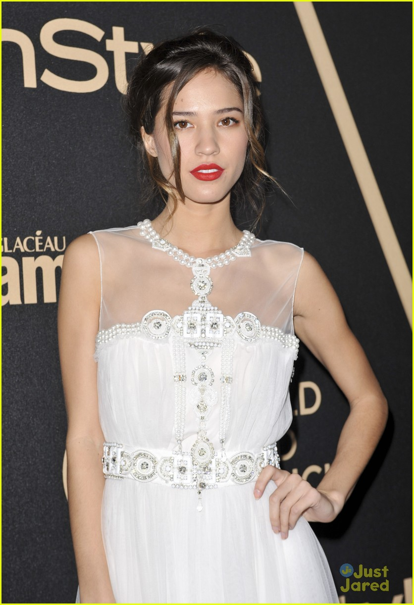 kelsey chow instyle gg party 04