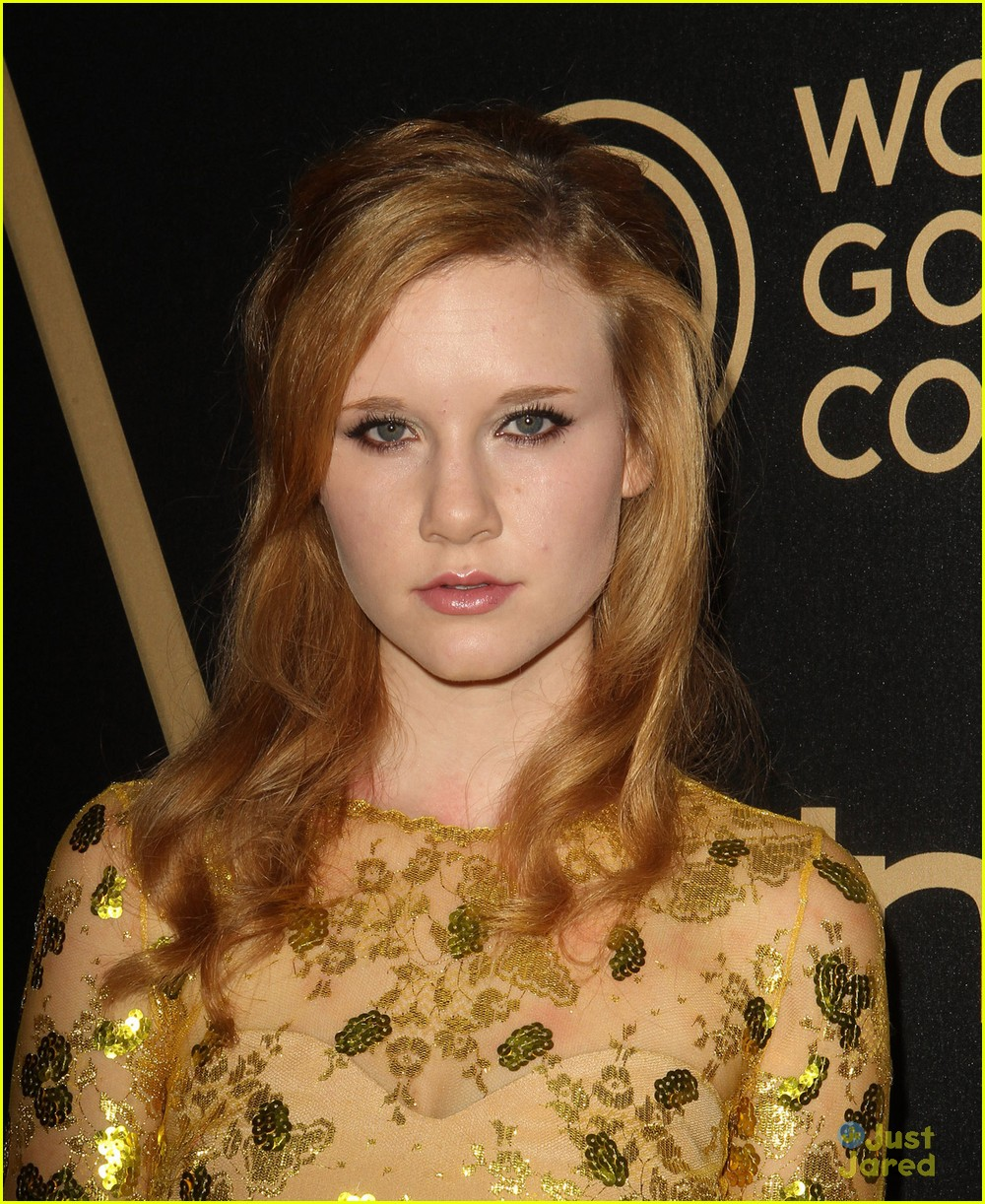 madisen beaty instyle gg party 04