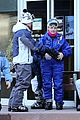 Mccartney-slopes jesse mccartney hits the slopes 13