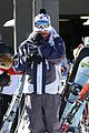 Mccartney-slopes jesse mccartney hits the slopes 14