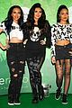 Mix-change little mix change life single 03