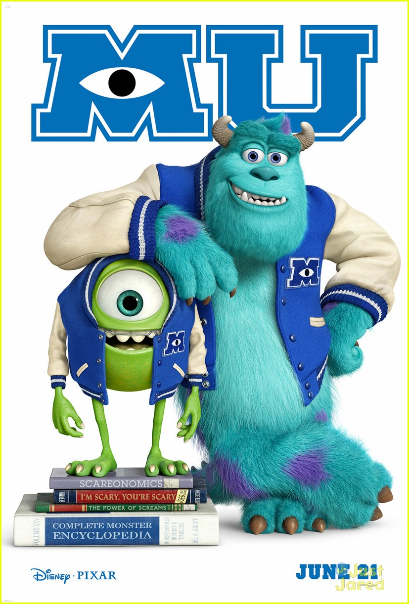monsters university posters 01