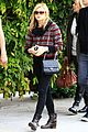 Moretz-lunch chloe moretz lunch date mom 02